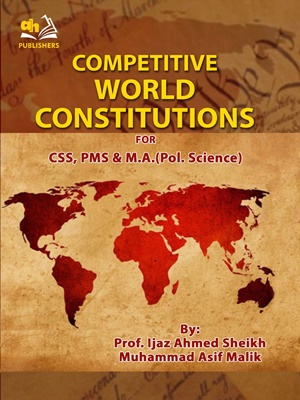 Competitive-World-Constitutional-Law-By-AH-Publisher.jpg