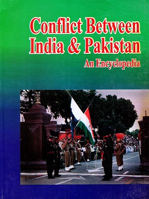 Conflict-Between-India-and-Pakistan-An-Encyclopedia-By-Lyon-Peter11.jpg