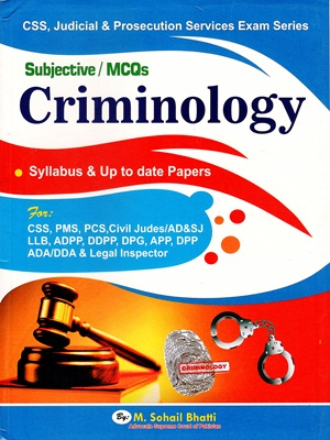 Criminology-Subjective-MCQs-By-M.Sohail-Bhatti.jpg