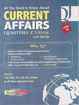 Current-Affairs-Quarterly-Journal-With-MCQs-Book-16-JWT.jpg