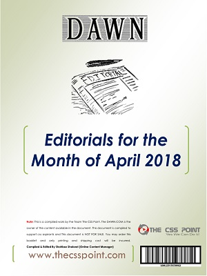 DAWN-Editorials-April-2018-300400.jpg