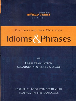 Discovering-The-World-of-Idioms-Phrases-JWT.jpg
