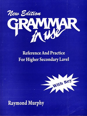 English-Grammar-in-Use-By-Rymond-Murphy-With-Answers-1.jpg