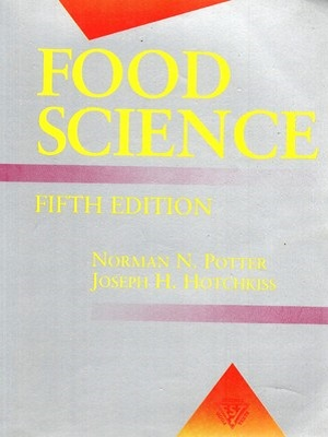 Food-Science-5th-Ed-By-Norman-Potter.jpg