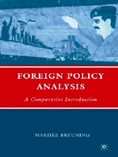 Foreign-Policy-Analysis-A-Comparative-Introduction-1.jpg