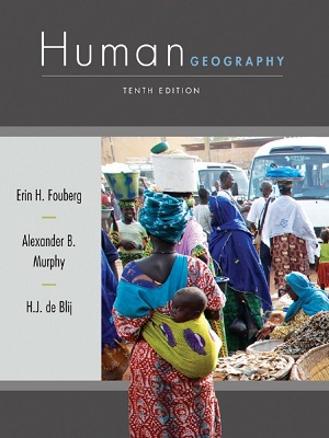 Human-Geography-10th-Ed-By-deblij.jpg
