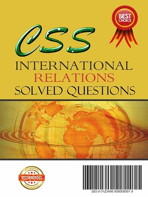IR-Solved-Questions.jpg