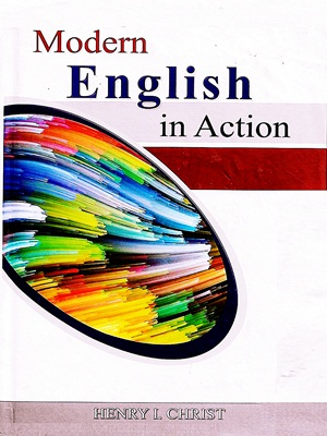 Moderm-English-In-Action-By-Henry-I-.-Christ-Peace-Publications.jpg