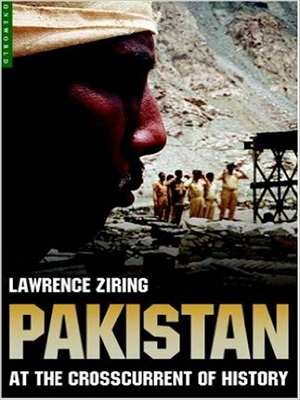 Pakistan-at-the-Crosscurrent-of-History-By-Lawrence-Ziring-1.jpg