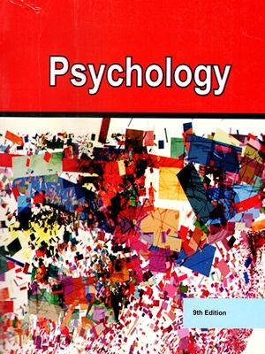 Psychology-Themes-and-Variations-9th-Ed-By-Wayen-Weiten1.jpg
