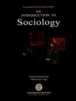 Sociology-By-Hameed-Taga.jpg