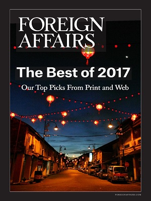 The-Best-of-2017-Foreign-Affairs-300400.jpg