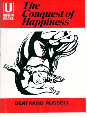 The-Conquest-of-Happiness-By-Bertrrand-Russell.jpg