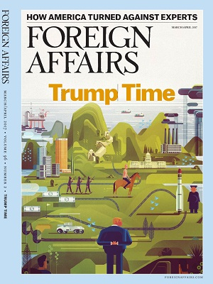 The-Foreign-Affairs-March-April-2017.jpg