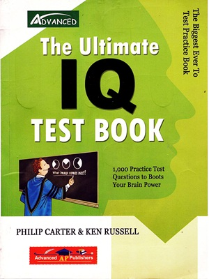 The-Ultimate-IQ-Test-Book-By-Philip-Carter-Ken-Russell-AP-Publishers.jpg