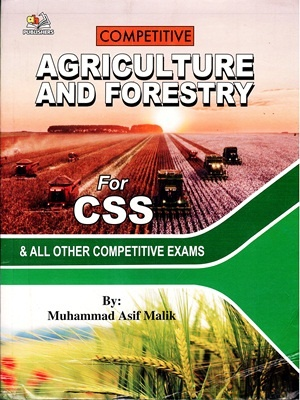 Agriculture-and-Forestry-By-Muhammad-Asif-Malik-AH-Publisher.jpg