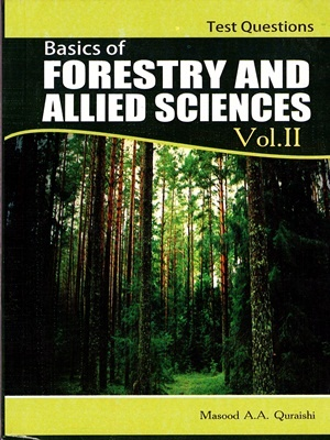 Basics-of-Forestry-Allied-Sciences-Concepts-Theory-Vol.1-By-Masood-A.A.-Quraishi-A-One.jpg