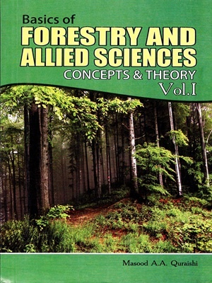 Basics-of-Forestry-Allied-Sciences-Vol.-2-By-Masood-A.A-Quraishi-A-One.jpg