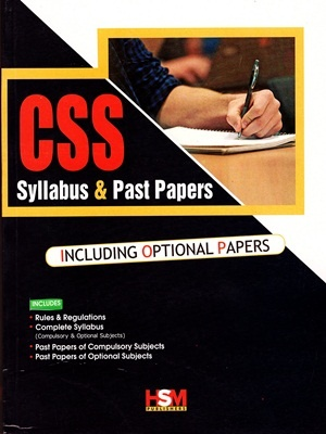 CSS-Syllabus-and-Past-Papers-HSM-Publishers.jpg