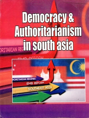 Democracy-and-Authoritarianism-in-South-Asia-By-Ayesha-Jalal-1.jpg