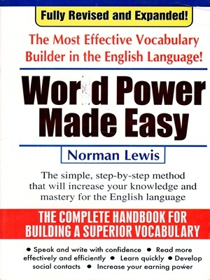 Word-Power-Made-Easy-By-Norman-Lewis-2.jpg
