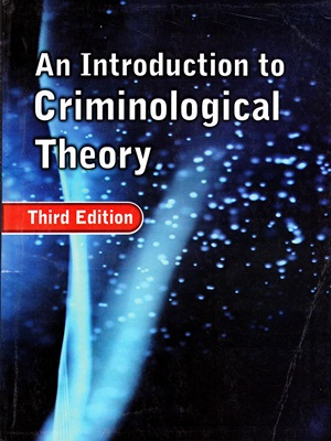 An-Introduction-to-Criminological-Theory-By-Roger-Hopkins-Burke-Third-Edition.jpg