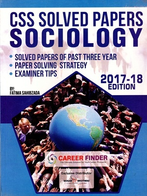CSS-Solved-Papers-Sociology-2017-2018-Edition.jpg