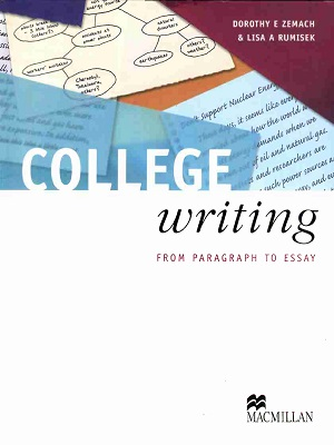 College-Writing-From-Paragraph-to-Essay-By-Lisa-A-Rumisek.jpg