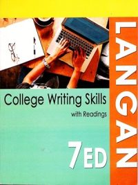 College-writing-skills-With-Readings-By-John-Langan-Seventh-Edition.jpg