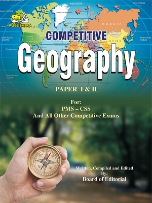 Competative-Geography-By-AH-Publisher.jpg