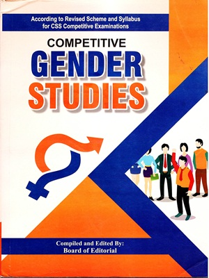 Competitive-Gender-Studies-Revised-amp-Updated-Edition-By-A-H-Publisher.jpg