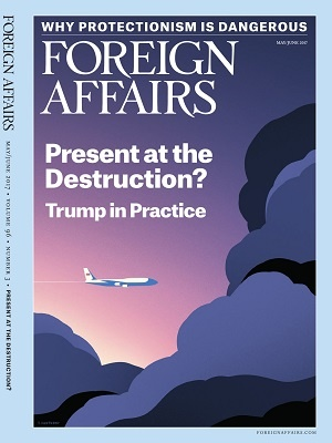 Foreign-Affairs-May-June-2017-300400.jpg