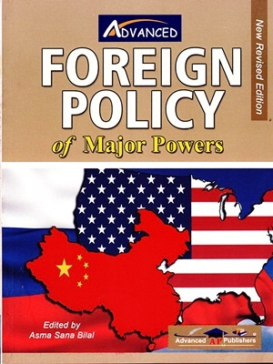 Foreign-Policy-of-Major-Powers-By-Asma-Sana-Bilal-AP-Publishers.jpg