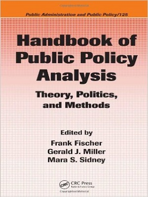 Handbook-of-Public-Policy-Analysis-Theory-Politics-and-Methods-By-Jack-Rabin.jpg