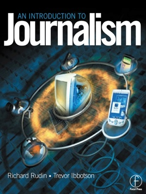 Introduction-to-Journalism-By-Richard-Rudin.jpg