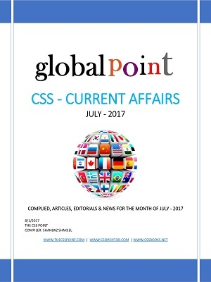 Monthly-CSS-Current-Affairs-Global-Point-July-2017-300400.jpg