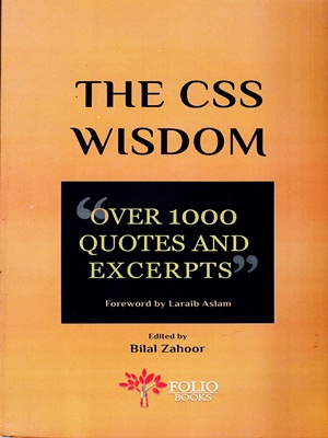 The-CSS-Wisdom-Over-1000-Quotes-And-Excerpts-By-Bilal-Zahoor-Folio.jpg