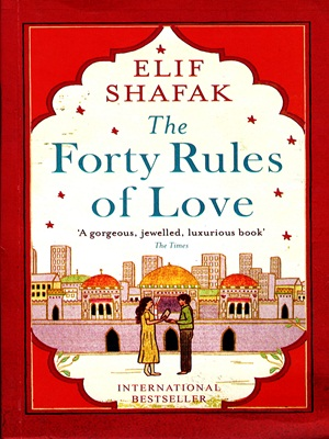 The-Forty-Rules-of-Love-By-Elif-Shafak-1.jpg