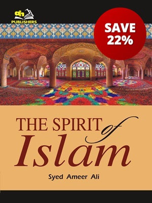 The-Spirit-of-Islam-By-Syed-Ameer-Ali-1-1.jpg