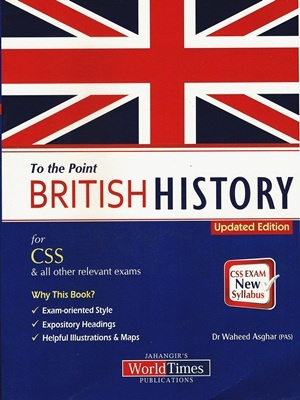 To-The-Point-British-History-By-Dr-Waheed-Asdhar-JWT.jpg