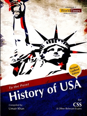 To-The-Point-History-of-USA-CSS-PMS-By-Umair-Khan-JWT-1.jpg